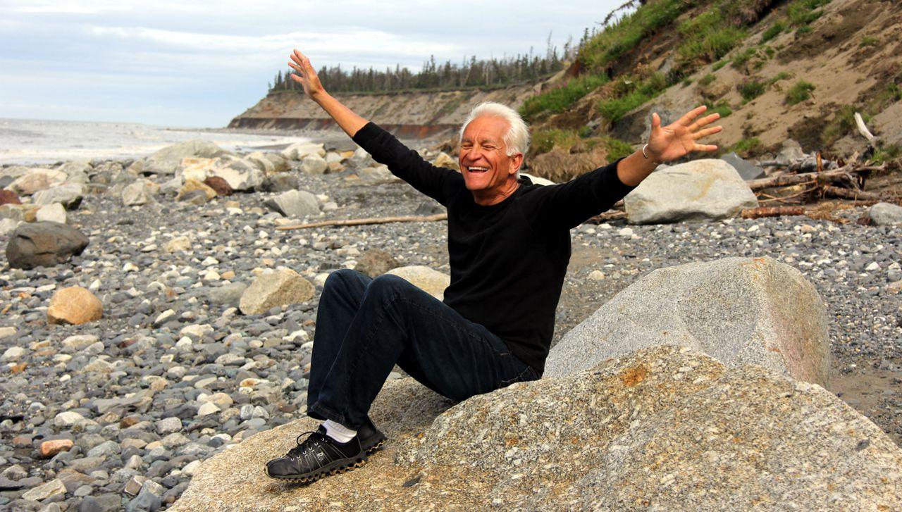 ältere Mitarbeiter motivieren - mit Hilfer der metacom Unternehmensberatung
