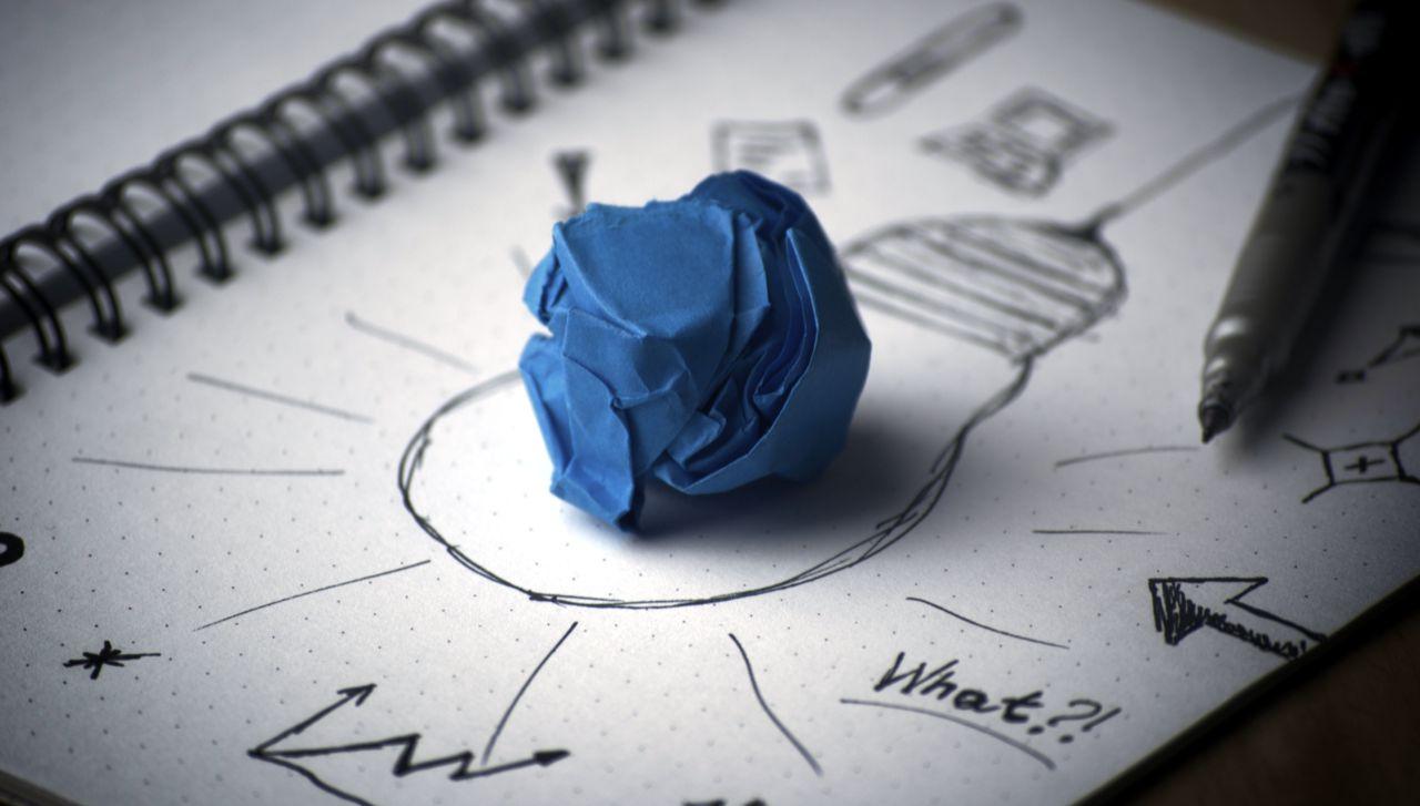 Organisationsentwicklung speziell für KMU